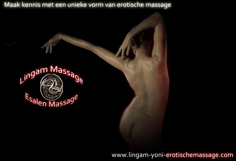 erotische massage beveren 123video be